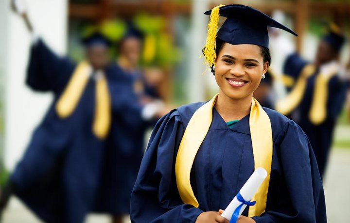 Cheap Universities in Cyprus for International Students with Tuition Fees