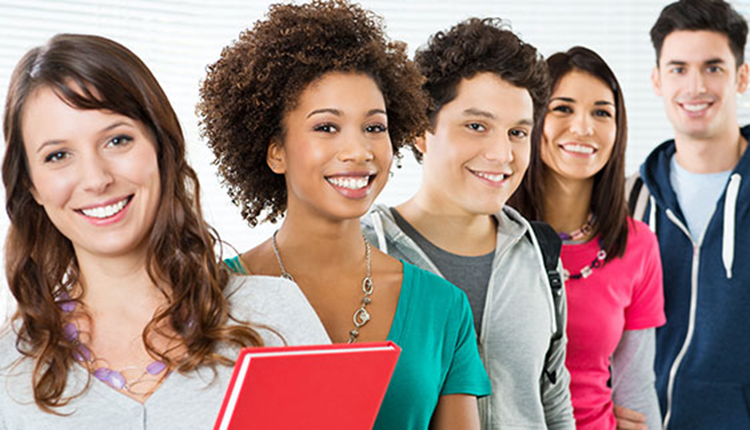 Study Abroad at Affordable Universities in Singapore, Tuition Fees Reviewed