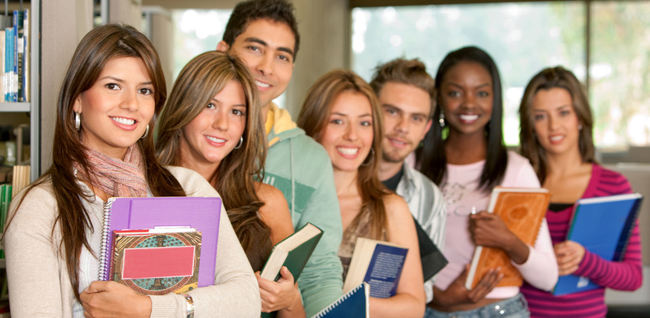 Study Abroad at Low Tuition Universities in Estonia, Tuition Fees Stated