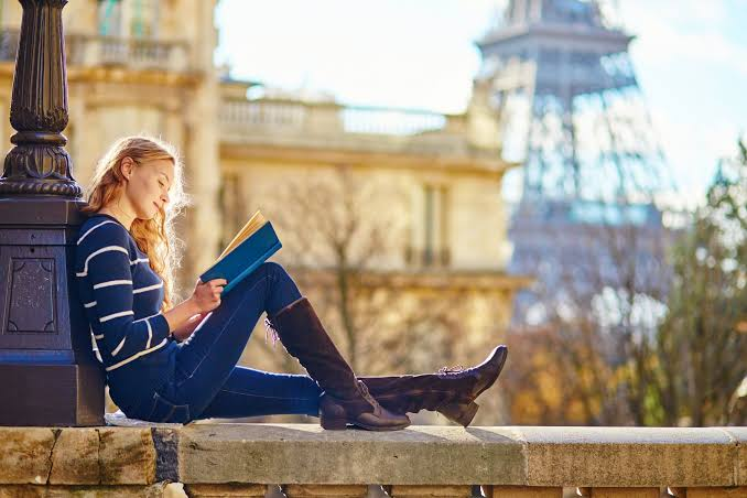Study Abroad in Belgium, Universities in Belgium with Tuition Fees
