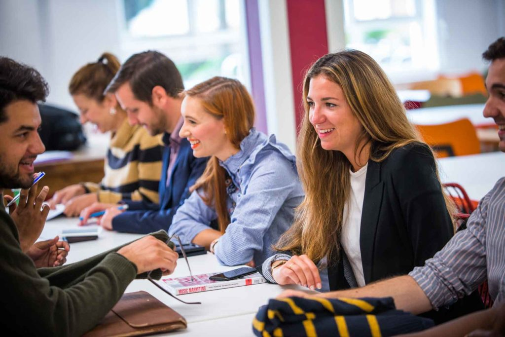 Study Abroad in Japan in English, Cheap Universities in Japan for International Students