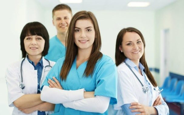 Study Medicine in Bulgaria; Cheap Medical Schools or Colleges in Bulgaria with Tuition Fees