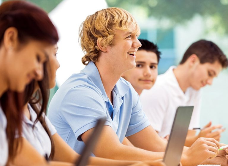 Study in Hungary; Cheap Universities in Hungary with Tuition Fees