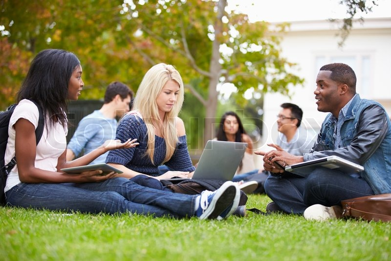 32 Scholarships You Can Apply to During Spring Season; for International Students Studying Abroad