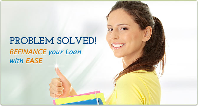 How to Consolidate Private Student Loans - Refinancing