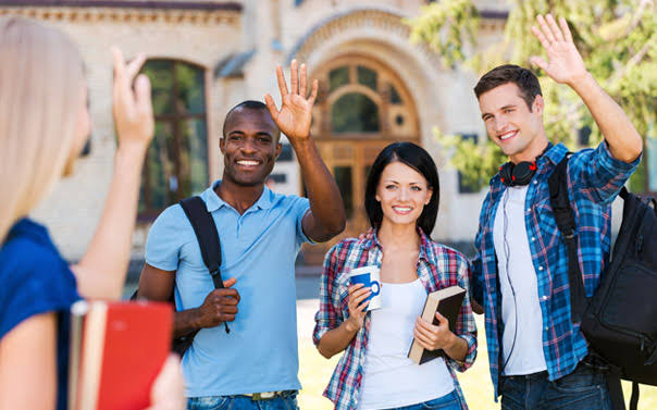 Study in Luxembourg with Low Tuition Universities as an International Student