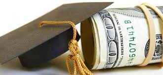 The University of Alabama Scholarships for All Students
