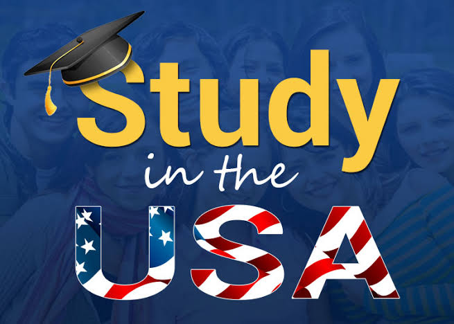 Full List of Tuition Free Universities and Colleges in USA for International Students