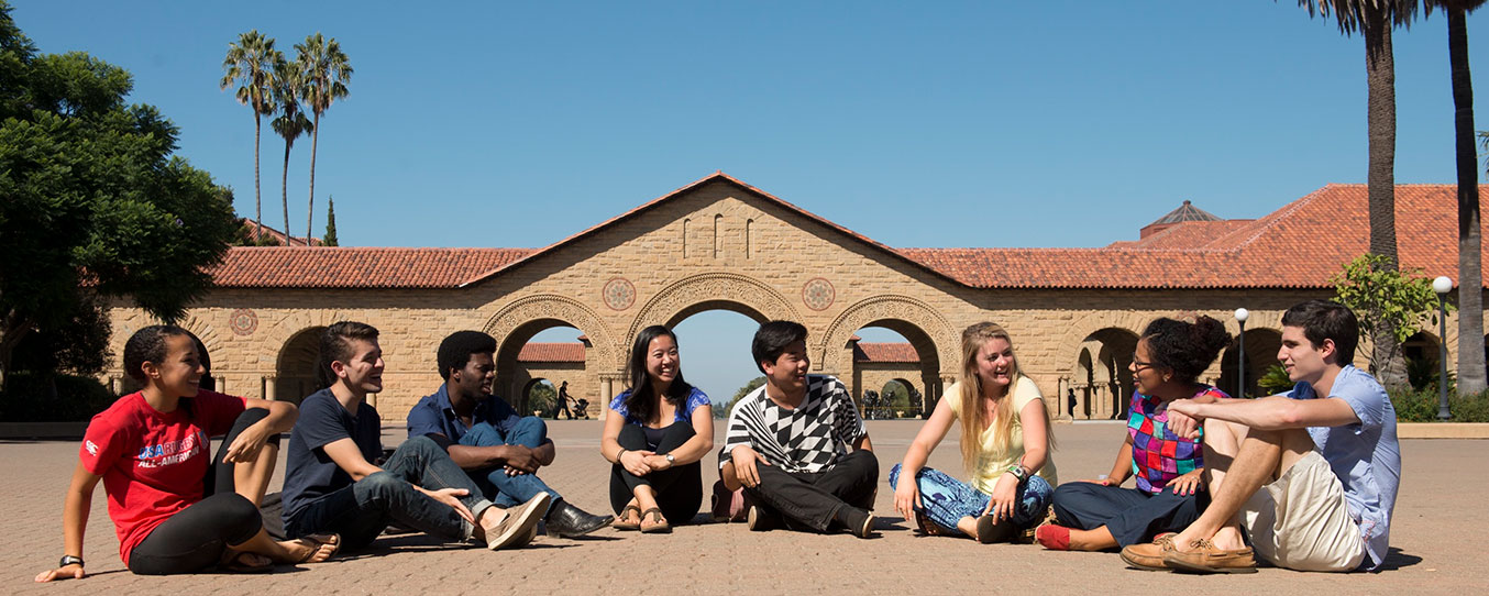 Stanford University Full Review; Scholarships, Rankings and Tuition Fees