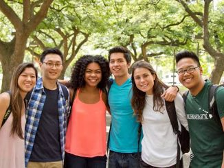 Cheapest Universities in Canada for International Students with Tuition Fees
