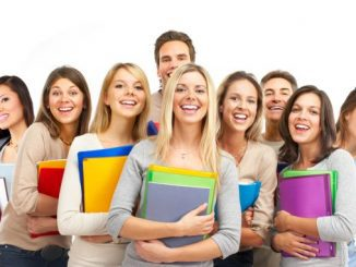Cheapest Universities in Italy with Tuition Fees for International Students