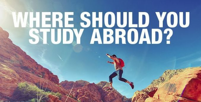 Study Abroad in Ghana; Top and Low Tuition Universities with Tuition Fees