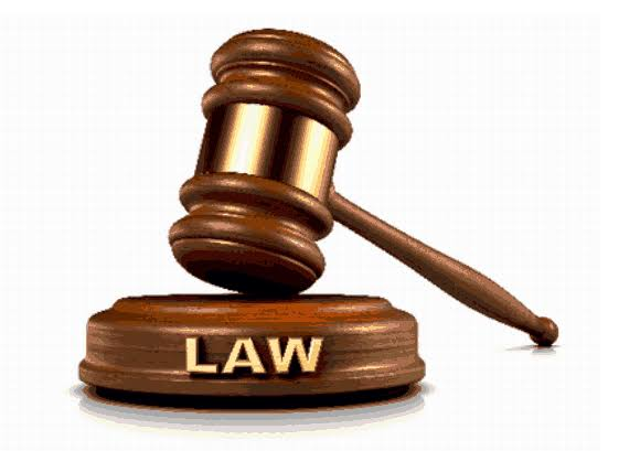 Top Best Law Schools in USA and How to Apply