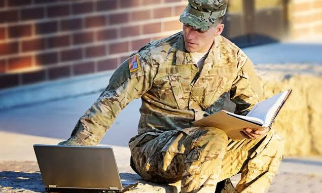American Military University; Tuition, Ranking, Accreditation, Requirements and Programs