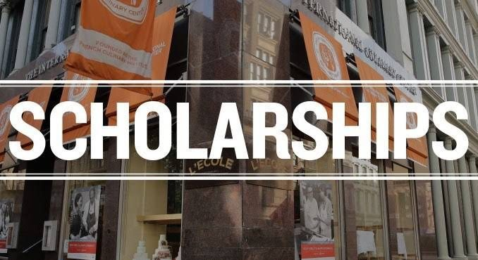 Apply for These Scholarships for International Students in any Country