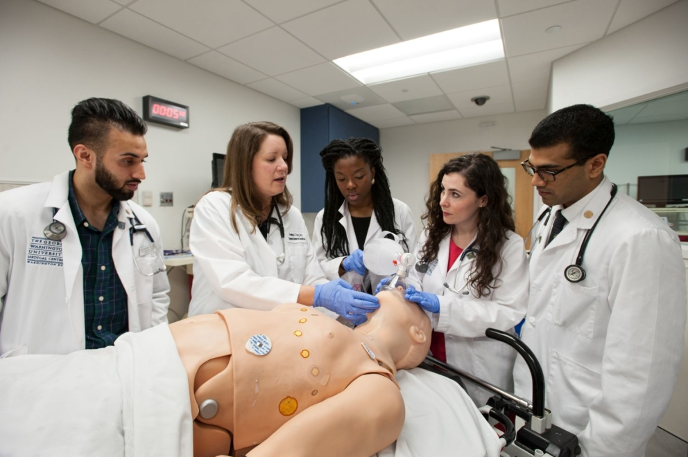 Free Medical Schools Across the World with No Tuition fee