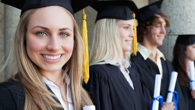 Harvard University Application; How to Apply for Graduate Programs