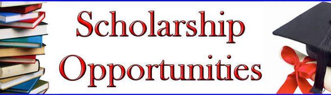 Massachusetts Institute of Technology - MIT Scholarships for International Students