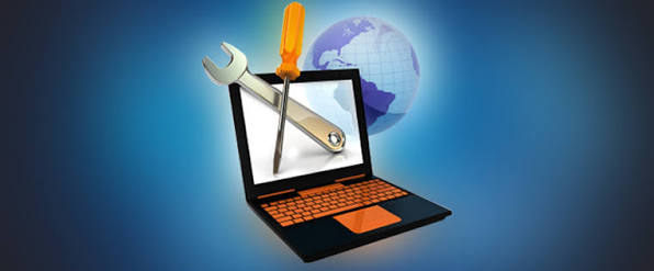 Review of Popular Online and Distance Learning Tools