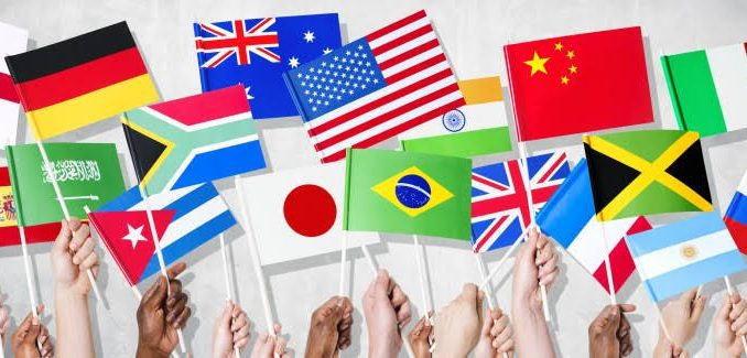 Student Visa Requirements for Visa Application to Study Abroad