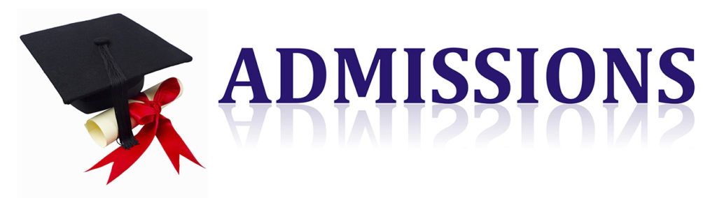 Study abroad application tips; Get ready to apply for admission to study abroad