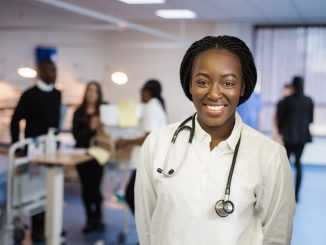 Top and Affordable Medical Schools in Philadelphia
