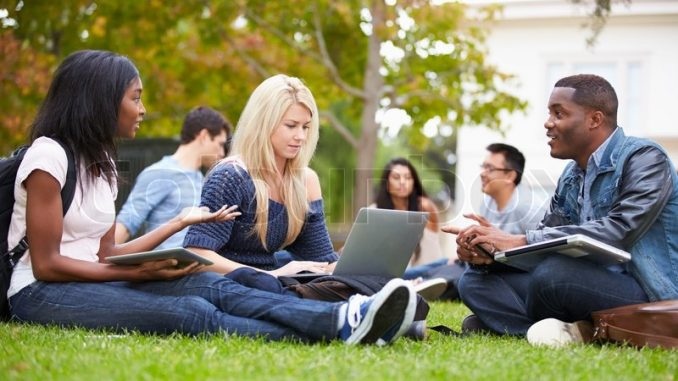 Universities in Luxembourg for International Students with Tuition Fees