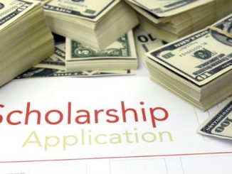 Yale University Scholarships Fully Funded for Domestic and International Students