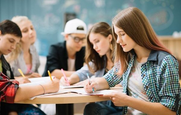 Tuition Free Universities in Germany for International Students Located in Affordable Cities