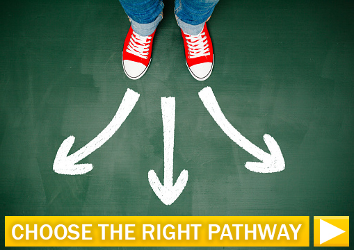 Apply for a Pathway Program in UK, Canada or USA; Definition, Importance and FAQ Treated