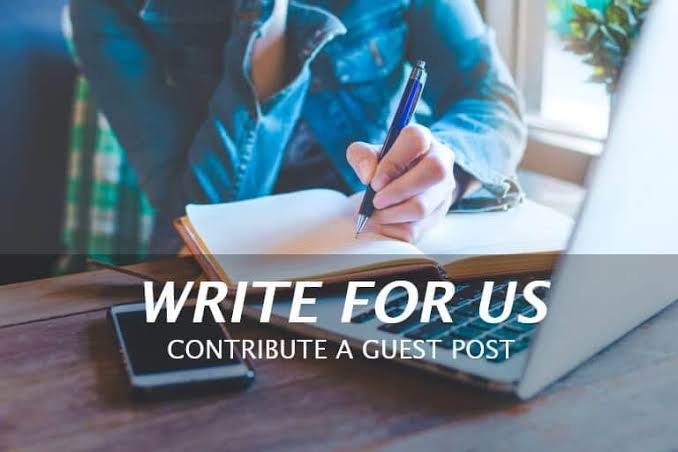 Write for Us - Study Eagles